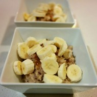 Six Grain Porridge