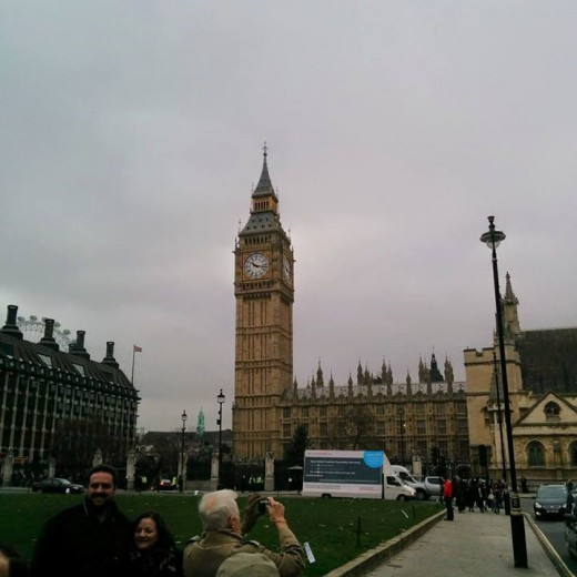 bigben (Medium)