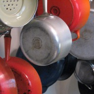 10 Must-Haves for Every Kitchen