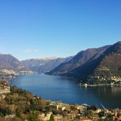 Europe Part VI: Switzerland